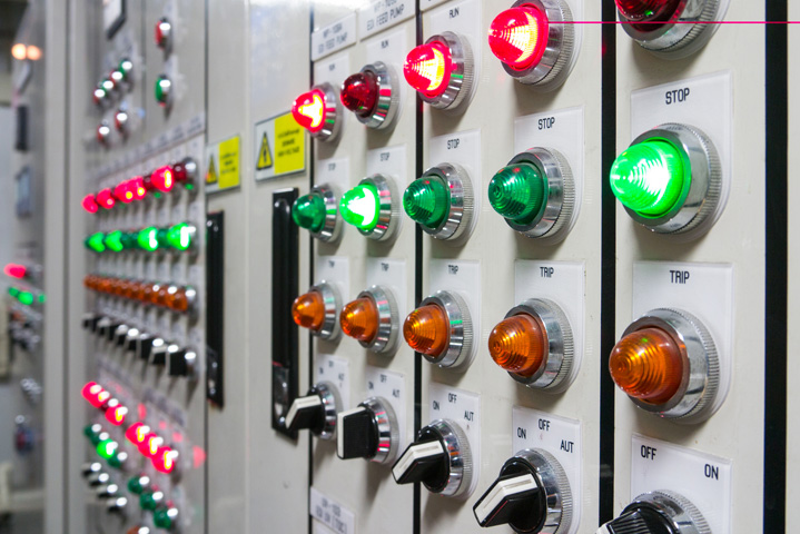 Controls-Systems-BMS