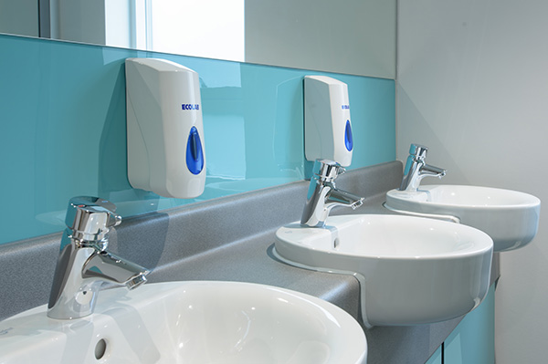 hot-and-cold-water-systems